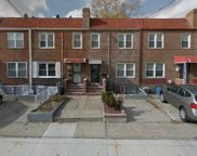 114-20 Springfield Blvd, Cambria Heights image
