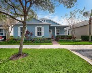 10531 SW Kelsey Way, Port Saint Lucie image