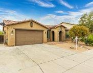 4864 E Starflower, Tucson image