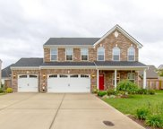 2643 Apple Cross Ct, Murfreesboro image