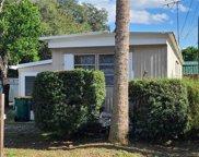 1024 Pineway Street, Tavares image