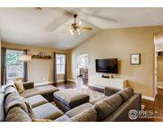 3007 45th Ave, Greeley image