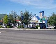 650 Nw Jackpine  Avenue, Redmond image
