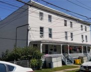 10-14 Orchard  Street, Oyster Bay image