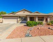 3050 W Parkside Lane, Phoenix image