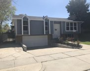 3497 W Bristal Way S, West Valley City image