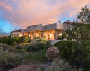 4110 Waterwillow Nw Place, Albuquerque image
