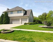 16846 Mohican Drive, Lockport image