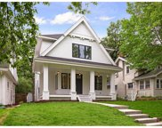 5044 Washburn Avenue, Minneapolis image