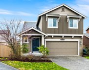 4224 166th Place SE, Bothell image