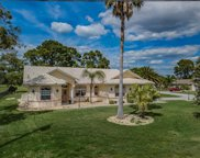 10219 Loretto Street, Spring Hill image