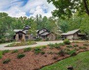 11235 Wildlife  Road, Charlotte image