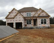 2526 Armstrong Valley Dr(Lot 2), Murfreesboro image