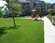 1230 Privet Unit 4-320, Cottonwood Heights image