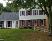14215 ANSTED ROAD, Silver Spring image