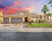 16615 S 38th Way, Phoenix image