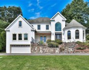 16 Crescent Drive South, Elmsford image