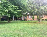 917 Corning Rd, Knoxville image