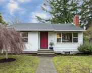 4014 48th Ave SW, Seattle image