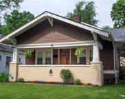 4572 Guilford  Avenue, Indianapolis image