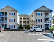 2090 Cross Gate Boulevard Unit 303, Surfside Beach image