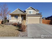 4412 River Run Ln, Wellington image