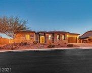 10433 Oak Terrace Avenue, Las Vegas image
