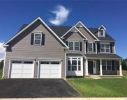 4495 Stonebridge Unit 18, Lower Macungie Township image