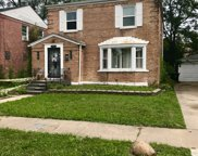 2062 West 76Th Street, Chicago image