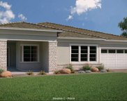 3658 E Spring Wheat Lane, Gilbert image