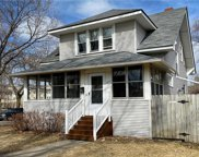 1457 Minnehaha Avenue W, Saint Paul image