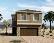 6331 Starlit Sky Street, North Las Vegas image