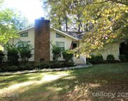 2304 Olewoods  Drive, Rock Hill image