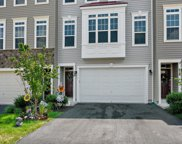 216 Apsley Ter  Terrace, Purcellville image