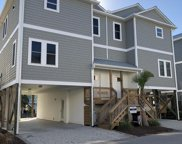 957 A Tower Court, Topsail Beach image