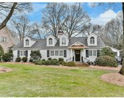 2845  Forest Drive, Charlotte image
