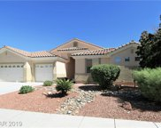 9662 EXQUISITE PLAINS Street, Las Vegas image