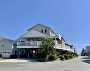 6001 - MH21A S Kings Hwy., Myrtle Beach image