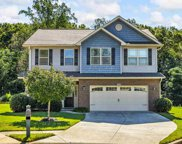 488 N Sweetwater Hills Drive, Moore image