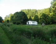 267  Holcombe Branch Road, Weaverville image