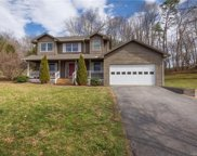2  Crooked Creek Drive, Asheville image
