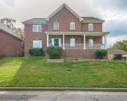 1012 Tulip Blossom Dr, Hermitage image