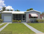 1861 NE 157th Ter, North Miami Beach image