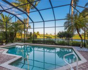 8980 Cherry Oaks Trl, Naples image
