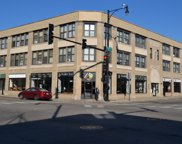 3208 West Lawrence Avenue, Chicago image