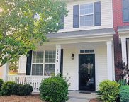 2329  Aston Mill Place, Charlotte image