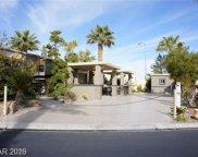 8175 Arville Street Unit 19, Las Vegas image