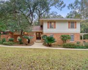 3700 Galway, Tallahassee image