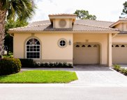 7070 Torrey Pines Circle, Port Saint Lucie image