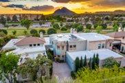 8100 E Camelback Road Unit #31, Scottsdale image